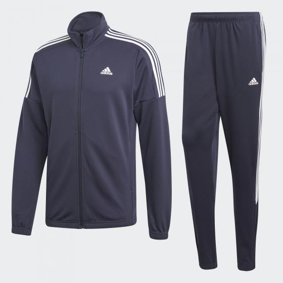 Костюм спортивный мужской adidas Team sports