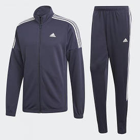 Костюм спортивний чоловічий adidas Team sports
