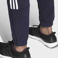 Костюм спортивный мужской adidas Team sports, фото 3