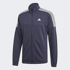 Костюм спортивный мужской adidas Team sports, фото 2