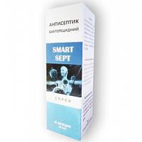 SMART SEPT - спрей-антибактеріальний (Смарт Септ), фото 1