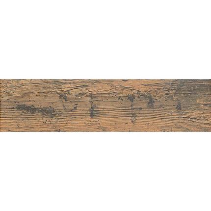 Плитка напольная Oset Stanley Vermont, фото 2