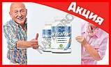 Капсулы для здоровья суставов Instaflex, регенерирует хрящи, фото 2