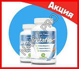 Капсулы для здоровья суставов Instaflex, регенерирует хрящи, фото 7