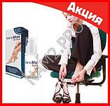 VenoMax Active – Гель от варикоза (ВеноМакс Актив), фото 6