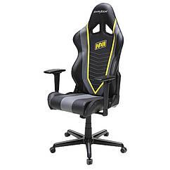 Кресло для геймеров DXRacer Racing OH/RZ60/NGY NaVi Limited Edition 2.0