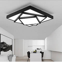 Светильник для дома и офиса.  Модель RD-244