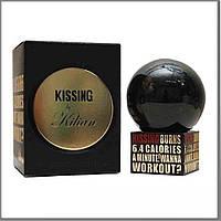 Kilian Kissing Burns 6.4 Calories An Hour парфюмированная вода 100 ml. (Килиан Киссинг Бурнс 6.4), фото 1