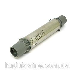 Штанга 89656 CMPC 250 Combi для ручних міксерів Robot Coupe