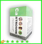Cartromin - Таблетки для суставов от артрита и артроза (Картромин), фото 2