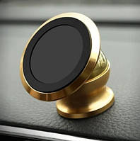 Магнитный держатель для телефона Mobile Bracket | Подставка магнит для телефона