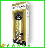 Crystaline - Крем-спот от прыщей (Кристалин), фото 2