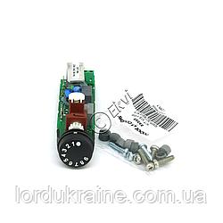 Блок управління ММР (89168) для ручних міксерів Robot Coupe