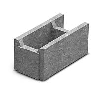 Блок несъемной опалубки Золотой Мандарин 51х25х23,5см