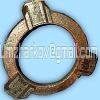Кольцо отжимных рычагов корзины ЮМЗ