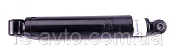 Амортизатор (задний) MB Sprinter/VW LT 96-06  318 326, фото 2