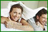 «Медовый спас» от простатита, на природных компанентах, фото 2