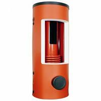 Аккумулирующий бак Drazice NADO 500 v7 - 200