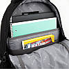 Рюкзак Kite Education K20-8001M-7, фото 10
