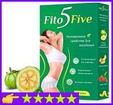 FitoFive средство для похудения без вреда для здоровья, фитофайв, фото 2