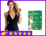 FitoFive средство для похудения без вреда для здоровья, фитофайв, фото 3