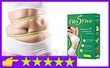 FitoFive средство для похудения без вреда для здоровья, фитофайв, фото 6