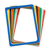 Рамка пластиковая формата А1