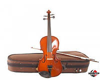 STENTOR 1018A Скрипка 4/4 Student Standard