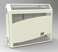 Газовый конвектор АТЕМ Житомир-5 КНС-6 (6 кВт), фото 1