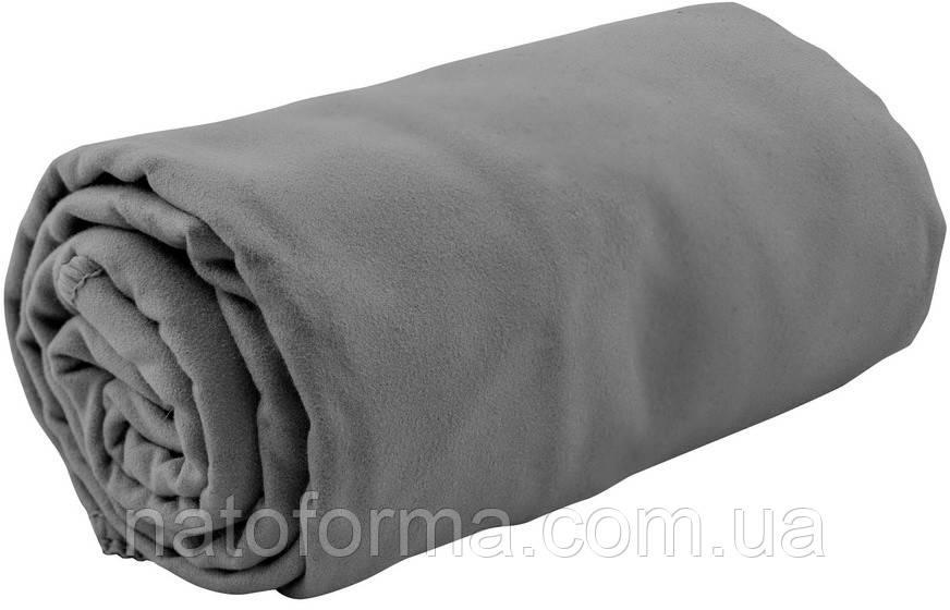 Полотенце Rockland Quick-Dry XL 85х150