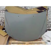 Капот Geely EC-7 (Джили Эмгранд ЕС7) /EC-7 (Джили Эмгранд ЕС7) RV 106200259102