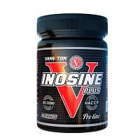 Inosine+ Инозин плюс (150 капс.) Ванситон