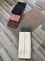 Набор махровых полотенец Cestepe Premium (для Лица 50х90 см, Банное 70х140 см, Пляжное 90х160 см)