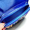 Рюкзак для мальчика Мультгерои купить оптом, фото 3
