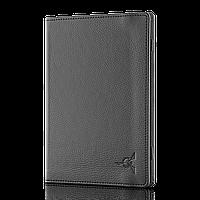 Универсальная обложка AIRON для планшетов 8-9 дюймов (4821784622079)