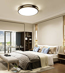Потолочный светильник для дома и офиса.  Модель RD-245