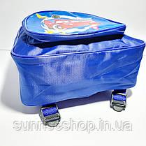 Рюкзак для мальчика Мультгерои купить оптом, фото 2