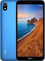 Xiaomi Redmi 7A 2/16 Синий Global ( Международная версия ), фото 1