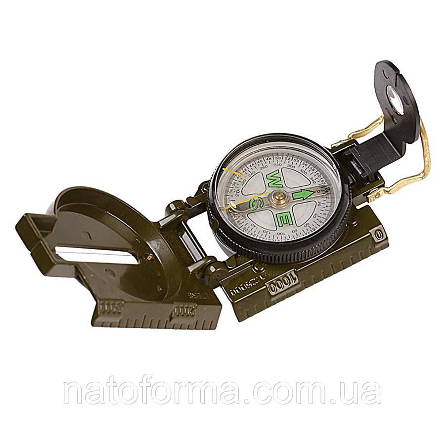 Компас Helikon-Tex Ranger Compas