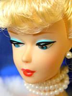 Коллекционная кукла Барби Enchanted Evening Blond Barbie 1996 - 14992, фото 4