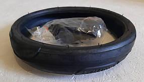 Покрышка 60/230 на коляску Bebetto  с камерой в комплекте