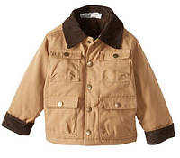 Куртка Little Rebels (США)  для мальчика 2 года