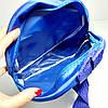 Рюкзак детский для мальчика Мультгерои, фото 5