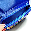 Рюкзак детский для мальчика Мультгерои, фото 4