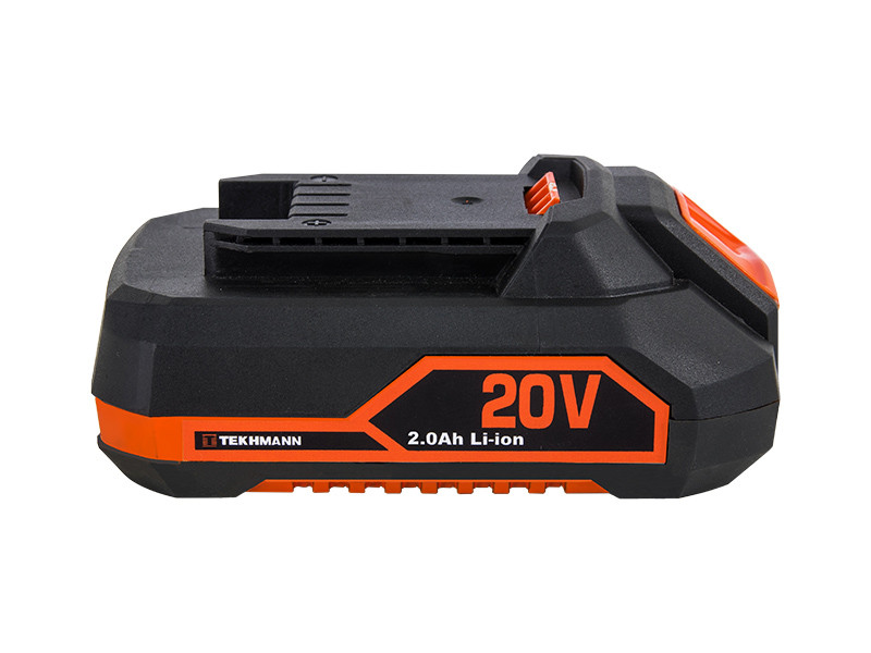 Акумуляторна батарея Tekhmann TAB 20/I20 LI