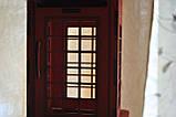 """Ночник """"Телефонная будка"""", фото 5"""