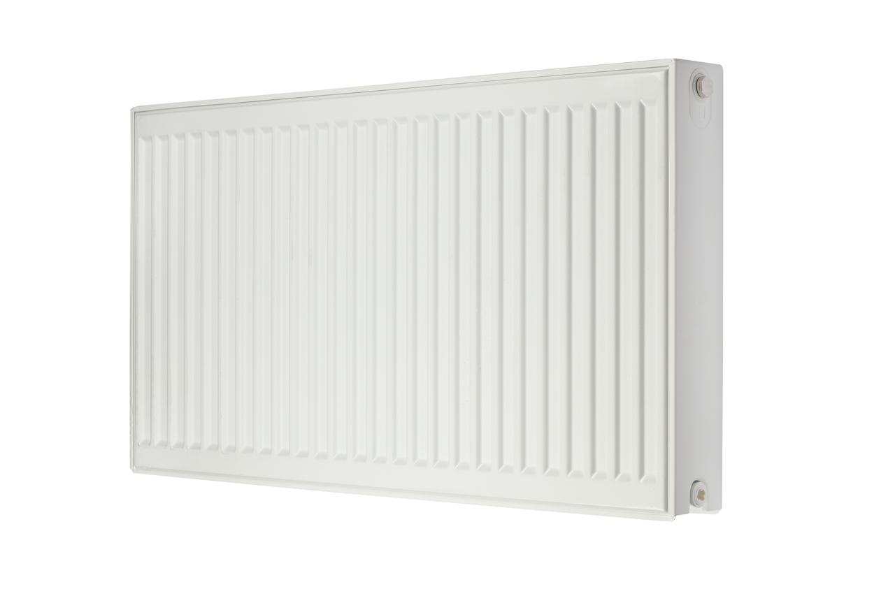 Радиатор 20К 600Х1000