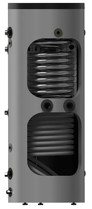 Аккумулирующий бак NADO 300 v6 - 20, фото 2