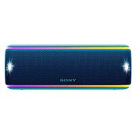 Акустика Sony SRS-XB31 (Blue)