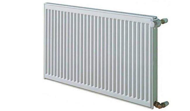 Радиатор 22К 200Х800